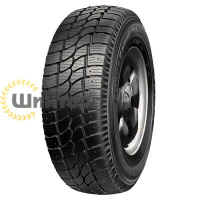 Автошина Tigar CARGO SPEED WINTER 205/75/16 C 110/108R шип